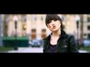 Anna Exceela feat Skaya Одна жизнь