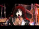 KISS Symphony - Alive IV Full, best quality 2003, Glam Rock, Hard Rock