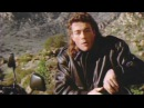 Jean Claude Van Damme presents The Moving Camera for Hard Target