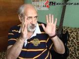Неофициальный фотограф Пугачёвой (11.10.2011)