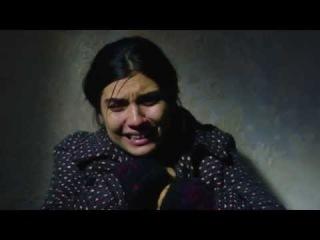 Kara Para Aşk 26.Bölüm | Yavuz Bingol - Tanrıdan Diledim Türküsü