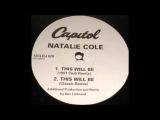 (1991) Natalia Cole - This Will Be Ben Liebrand 1991 Club RMX