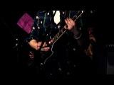 Zeep Fala (live)