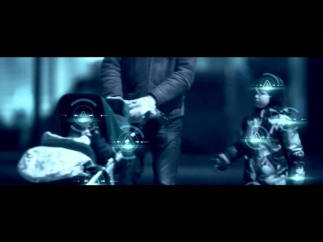 Трейлер к научно-популярному фильму Невидимая угроза