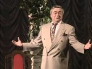 Роман Карцев Бенефис 1999