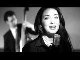 My Funny Valentine - Holland Mariah Grossman &amp The Will Bridges Quartet