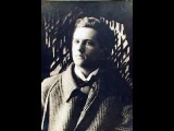 Vladimir Sofronitsky plays Schumann Papillons, Op. 2 (1/2)