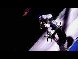 Dusty Wygle Rocking horse rock solid | Nitro Circus