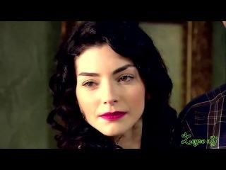 Merve Boluğur - Ayşegül (Айшегюль)