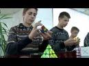 День народного единства в Керчи. 31.10.2014. KERCHNET TV