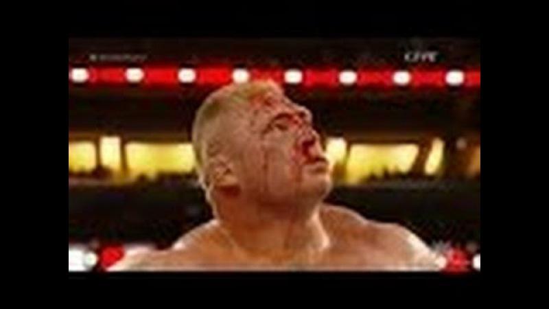 WWE Wrestlemania 31 Full Show March 29, 2015 - WWE WrestleMania 3/29/15 Full Show