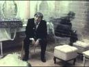 Михаил Швейцер - Бегство мистера Мак-Кинли (1975) 2 серия
