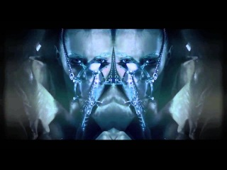 Behemoth - Lucifer (OFFICIAL VIDEO) (Uncensored) Nuclear Blast / Metal Blade Records