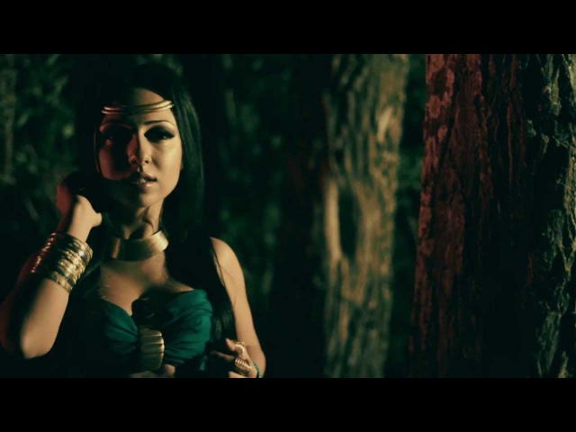 Sone Silver feat DJ Artak Samvel I Feel your body Official Music Video