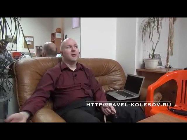 2015 03 04 НХВ Интервью с Тимуром Гагиным про отношения семью и Нам Хорошо Вдвоем