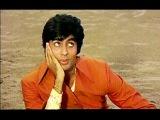 Mai Hardum - Raaste Ka Patthar - Amitabh Bachchan - Laxmi Chhaya - Bollywood Songs - Mukesh - Asha