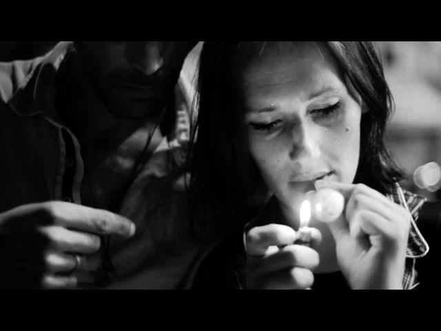 Κανών - Βρωμόφωνα Καθίκια συμμ. Θύτης (Official Video)
