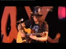 Sweet Child O' Mine - Rare Acoustic - Slash Myles Kennedy - Live Max Sessions 2010 HQ