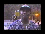 SBX Holding Down the Tradition (2003) (featuring Lord Finesse, Party Arty, Percee P, etc.)