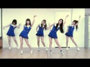 FX 에프엑스 RUM PUM PUM PUM 첫 사랑니 kpop cover dance Waveya 웨이브야 korean dance team
