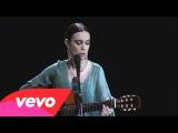 Adriana Calcanhotto - Me d