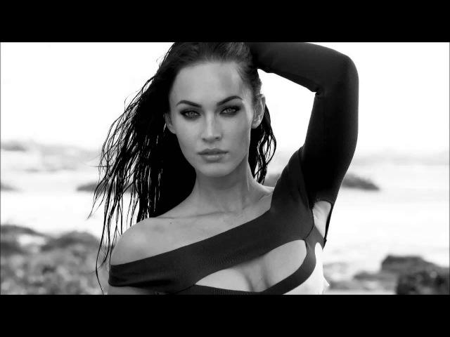 Haddaway - What Is Love (Max Hydra Deep Remix 2k15) HD