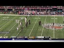Florida State vs Oklahoma State 2014 FOOTBALL FULL GAME IN HD