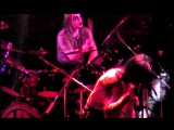 Dimmu Borgir - The Insight And The Catharsis Live 13.03.1999 @ The Medley - Montreal - Canada