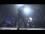 Kanye West, Jay-Z - HAM (VEVO Presents G.O.O.D. Music)