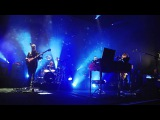 Steven Wilson - Luminol (from the Get All You Deserve Blu-Ray &amp DVD)