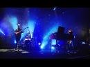 Steven Wilson - Luminol (from the Get All You Deserve Blu-Ray DVD)