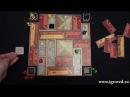 Сырный замок Обзор игры от Игроведа