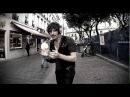 Adanowsky - J'aime tes genoux - Official Video