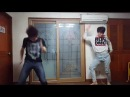 Best video compilation 인기 동영상 모음집 [K-POP COVER DANCE]
