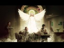 Moby 'The Day' Official video featuring Heather Graham