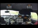 Top gear 1x2-Топ Гир 1 сезон 2 серия на русском языке
