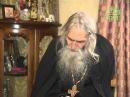 О жизни, о вечности, о душе. Беседы со схиархимандритом Илием (Ноздриным). О воле против греха