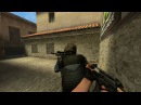 CSS : phoon too much for zblock [FULL HD] bunnyhop fragmovie