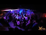 ХБЮСТОН - Вася (Club House 8.05.2015)