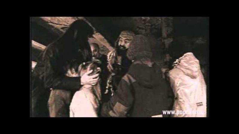 Setora guruhi - Borsan (Official music video)