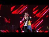G-DRAGON - CRAYON+FANTASTIC BABY (2013 WORLD TOUR