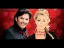 Thomas Anders Sandra Dj Maciej mix