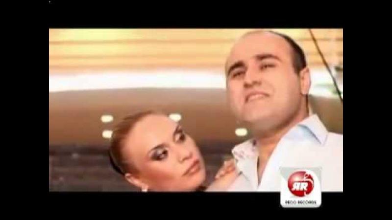 Armen Khublaryan Christine Eganyan - Sirelis Official Music Video