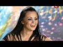 Украина мае талант 3 / Одесса / Алла Клишта