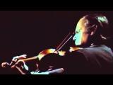 Leonid Kogan - Tchaikovsky Melody Op.42 No.3