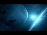 audiomachine - Frozen synapse (2014 -