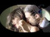 Mflex feat. Rain Bow - Lover Tonight (Limited Edition) (Italo Disco 2013)
