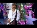 I Find The Way - Roger Meno