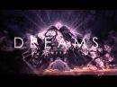 MFLEX SOUNDS - DREAMS (italo magic) (nature neurovision video edit)