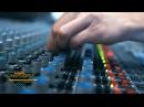 Fred Ventura - Dont Give Up Italoconnection Mix italo disco 2014